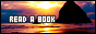 Books-button1.png